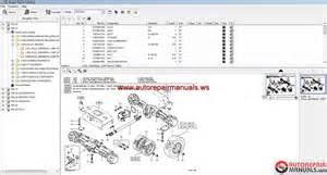 similiar terex backhoe parts manual keywords tractor starter solenoid wiring diagram furthermore terex parts manual