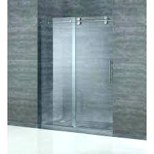 cool sterling finesse shower doors glass shower door installation sterling finesse shower door bathtub doors medium