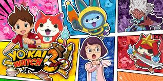 Nintendo Eshop Charts 3ds Eshop Charts Feb 15th 2019 Gonintendo