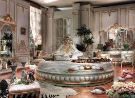design italian furniture. Bedroom:Italian Bedroom Furniture Amusing Living Room Modern Sets Picture Classic Online London Beds For Design Italian