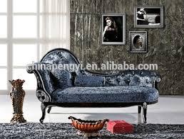 hatil wooden sofa design. Plain Hatil Hatil Furniture Bangladesh Sleeper Sofaneoclassical Baroque Antique Chaise  Lounge Chair Intended Hatil Wooden Sofa Design L