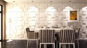 Schlafzimmer Boden Ideen Schön Für Küche Inspirierend Tolle For