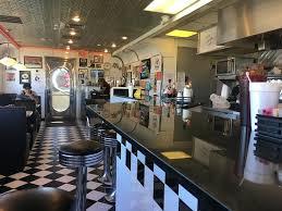 PENNY'S DINER, Vaughn - Restaurant Avis & Photos - Tripadvisor