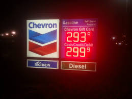 chevron gas card login images