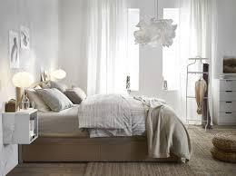 Wwwikea bedroom furniture Malm Bedroom Furniture Inspiration Ikea Avec Ikea Tumblr Room Et 20163 Cosl04a 01 Ph132612 Ikea Tumblr Moderne Wohnaccessoires Bedroom Furniture Inspiration Ikea Avec Ikea Tumblr Room Et 20163