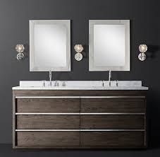 bathroom vanities modern. + More Finishes Bathroom Vanities Modern