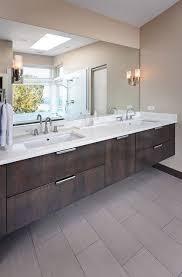 bathroom vanities modern. Modern Bathroom Vanities Inspiration Contemporary