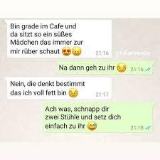 Images About Disssprüche On Instagram