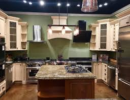 Beautiful Ferguson Showroom   Alexandria, VA   Supplying Kitchen And Bath Products,  Home Appliances And More.