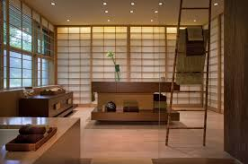 Wonderful Japanese Interior Design Japanese Interior Design The Concept And  Decorating Ideas