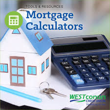 Arm Amortization Schedule Mortgage Calculators Can Help You Plan Our Mortgage Loan