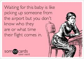 Pregnancy Ecards, Free Pregnancy Cards, Funny Pregnancy Greeting ... via Relatably.com