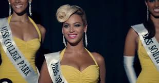 beyonce s essay on gender equality oystermag com runner of the world beyonce is one of a handful of celebrities to contribute to a special project on gender equality for the shriver report and the centre
