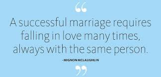 Missing Quotes I Miss This I Miss You And I Miss The Good Times Awesome Quotes About 20 Years Of Marriage