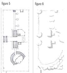 Drawings Site How To Create An Attractive Site Plan Using Hand Drawing And