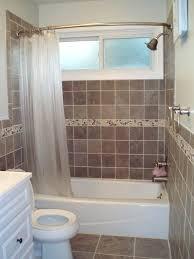 bathtub styles bathroom alcove bathtub for small white sheer curtain doors spellbind in various styles design