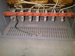 acme electric transformer wiring luxury 10 simple electric circuits acme electric transformer wiring lovely a very bad day of acme electric transformer wiring luxury 10