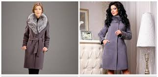 winter coats 2018 trends for winter coats 2018