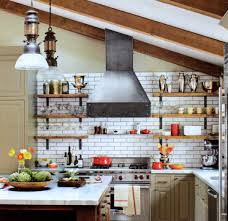 Connie McCreight Interior Design: Dan Doyle's Industrial Design. Industrial  Kitchen DesignRustic Chic ...