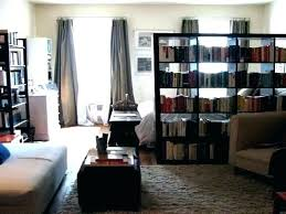 room divider furniture. Living Room Divider Separator Dividers Endearing For Remodel With Coffee . Furniture