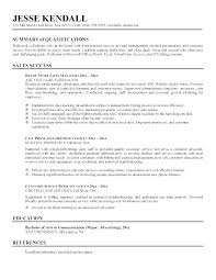 Personal Objective In Resume Objectives In Resume For Applying A Job