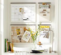 how to organize home office. 134 best home office u0026 organization images on pinterest spaces workspace and ideas how to organize