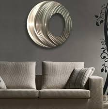 metal wall art decorating ideas excellent design circle decoration with inspirations discover tuscan on discover tuscan metal wall art decorating ideas with metal wall art decorating ideas excellent design circle decoration