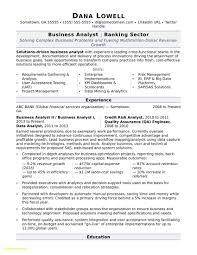 Resume For Entry Level Amazing Entry Level Data Analyst Resume Awesome Data Analytics Resume