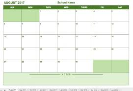 School Schedule Template Simple Calendar Template Docs Creative Concept Ic School 44 44 Itok R Ehv 44
