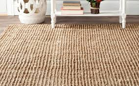 What to Consider When Buying Area Rugs