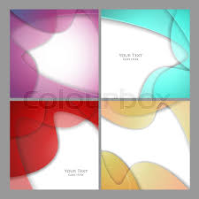 Vector Background Corporate Backdrop Vertical Elements For Designs