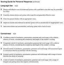 Writing critical response essay   Order Custom Essay cutopek   Sample Essays For High School Depression Research Paper