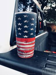 big version of the 2nd project picture not just s yeti cup american