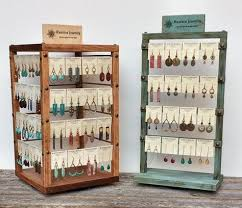 Wholesale Jewelry Display Stands Beauteous Wholesale Handmade Jewelry Wholesale Earrings Wholesale Jewelry