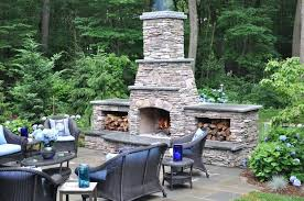 outdoor patio fireplace ideas. modern outdoor patio fireplace design ideas download stone build stacked backyard . o