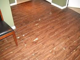 photo 2 of 8 allure vinyl plank flooring installation instructions eflooring beautiful trafficmaster flooring reviews 2