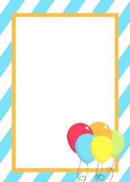 Birthday Cards Templates Word Printable Greeting Card Template Word Blank Birthday Cards Girl Free