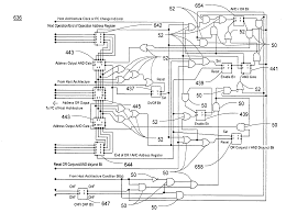 Lovely solve circuits online contemporary simple wiring diagram