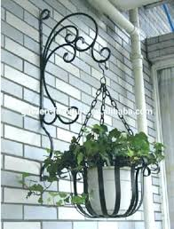 outdoor wall ornaments exterior wall art metal outdoor wall hangings large size of metal wall art
