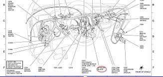 fuel pump switch location wiring all about wiring diagram 2001 ford explorer inertia switch at 2001 Ford Explorer Sport Fuel Pump Wiring Diagram