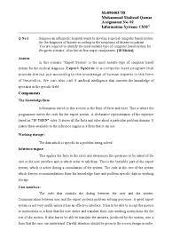 dissertation in ru business strategy