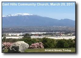 Jurupa Valley Weather Pages - Current and Past Weather ...
