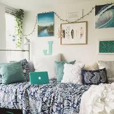 dorm room furniture ideas. Dorm Items Cute Bedding Room Ideas Furniture Cool N