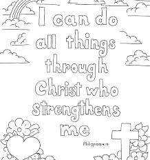Kids Name Coloring Pages New Christian Thanksgiving Coloring Pages