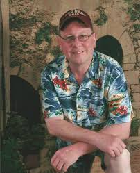 Obituary of DEWAYNE KIRBY | Welcome to Green Hill Funeral Home serv...