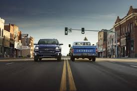 2018 chevrolet bowtie. plain bowtie 2018 chevrolet silverado centennial edition 012 and c10 to chevrolet bowtie i