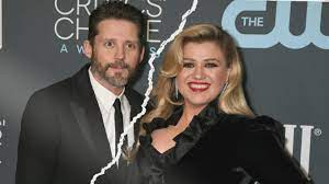 Singer, Kelly Clarkson ordered to pay ...