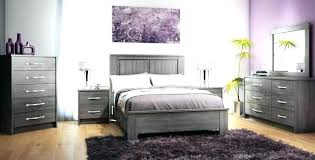 what color walls go with grey furniture dark grey bedroom furniture bedroom adorable what color walls
