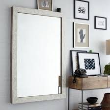 ... Large Round Uk Wood Framed Lovely Inspiration Ideas Huge Wall Mirror  Mirrors Cheap Favorite ...