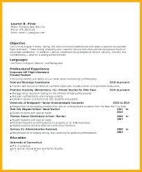 Cover Letter Sample For Flight Attendant Flight Attendant Cover ...